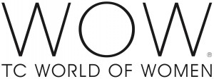 Logo_World_Of_Women (1)